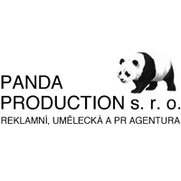 Panda Production s.r.o.