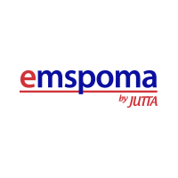 EMSPOMA - Jutta Laboratories