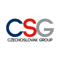 CZECHOSLOVAK GROUP a.s.