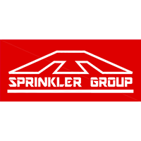 Sprinkler Group