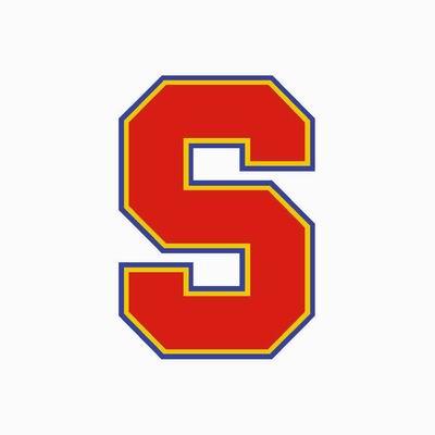 Hokejová Sparta