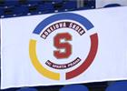 Přehrát video: Sedmý ročník Letní hokejové školy