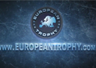 Přehrát video: European Trophy 2013 se stěhuje na Spartu!