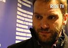 Přehrát video: Ohlasy s Barinkou a Švrčkem
