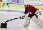 Přehrát video: 8. ročník Letní hokejové školy