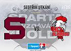 Přehrát video: Sestřih z výhry nad Olomoucí