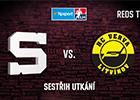 Přehrát video: Sestřih z první výhry nad Litvínovem